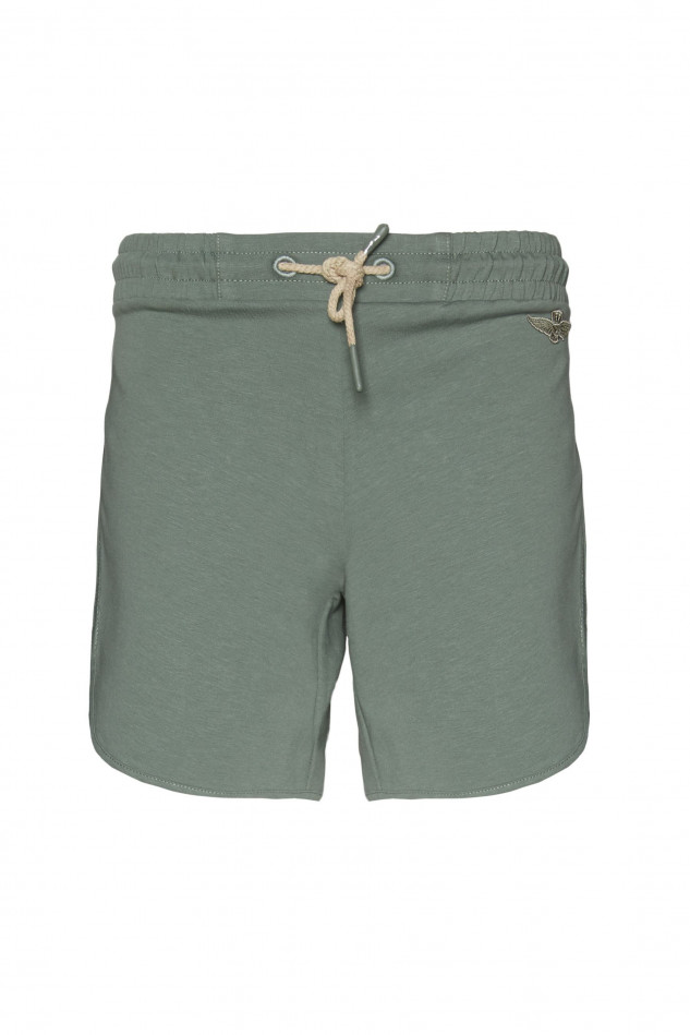 detail BERMUDY/SHORTS - 201BE107DF405
